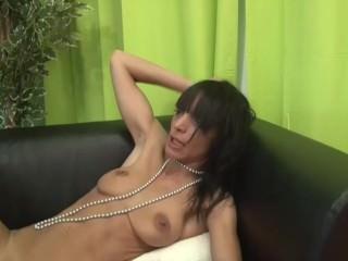 Il n'est jamais trop tard pour faire du porno